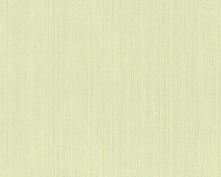 Schöner Wohnen Tapete 327782 von Schöner Wohnen Tapete Grün Bild