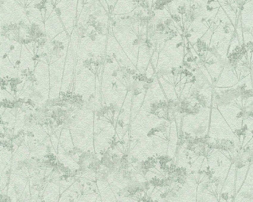 Schöner Wohnen Tapete 359544 von Schöner Wohnen Tapete Grün Bild