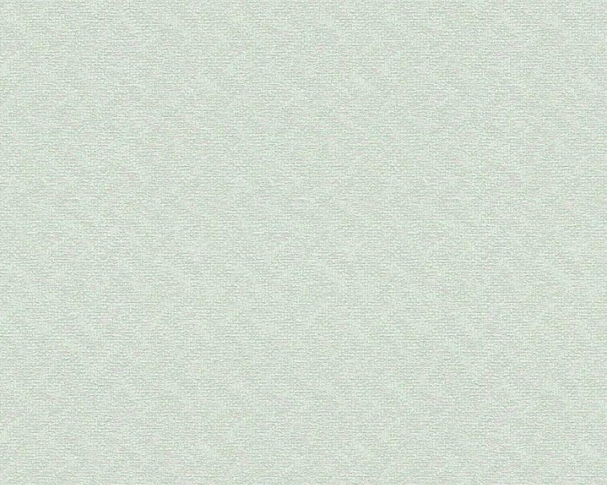 Schöner Wohnen Tapete 359553 von Schöner Wohnen Tapete Grün Bild