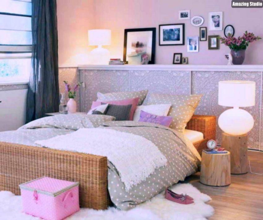 Schöner Wohnen Tapeten Schlafzimmer And  Youtube von Tapeten Schlafzimmer Schöner Wohnen Photo