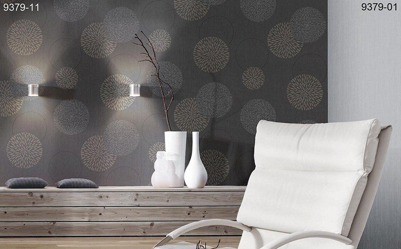 Schöner Wohnen Tapeten Schlafzimmer  Interior Design Ideas von Tapeten Schlafzimmer Schöner Wohnen Bild