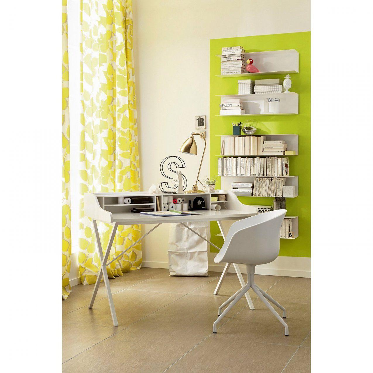 katalog sch ner wohnen kollektion von sch ner wohnen farbe. Black Bedroom Furniture Sets. Home Design Ideas