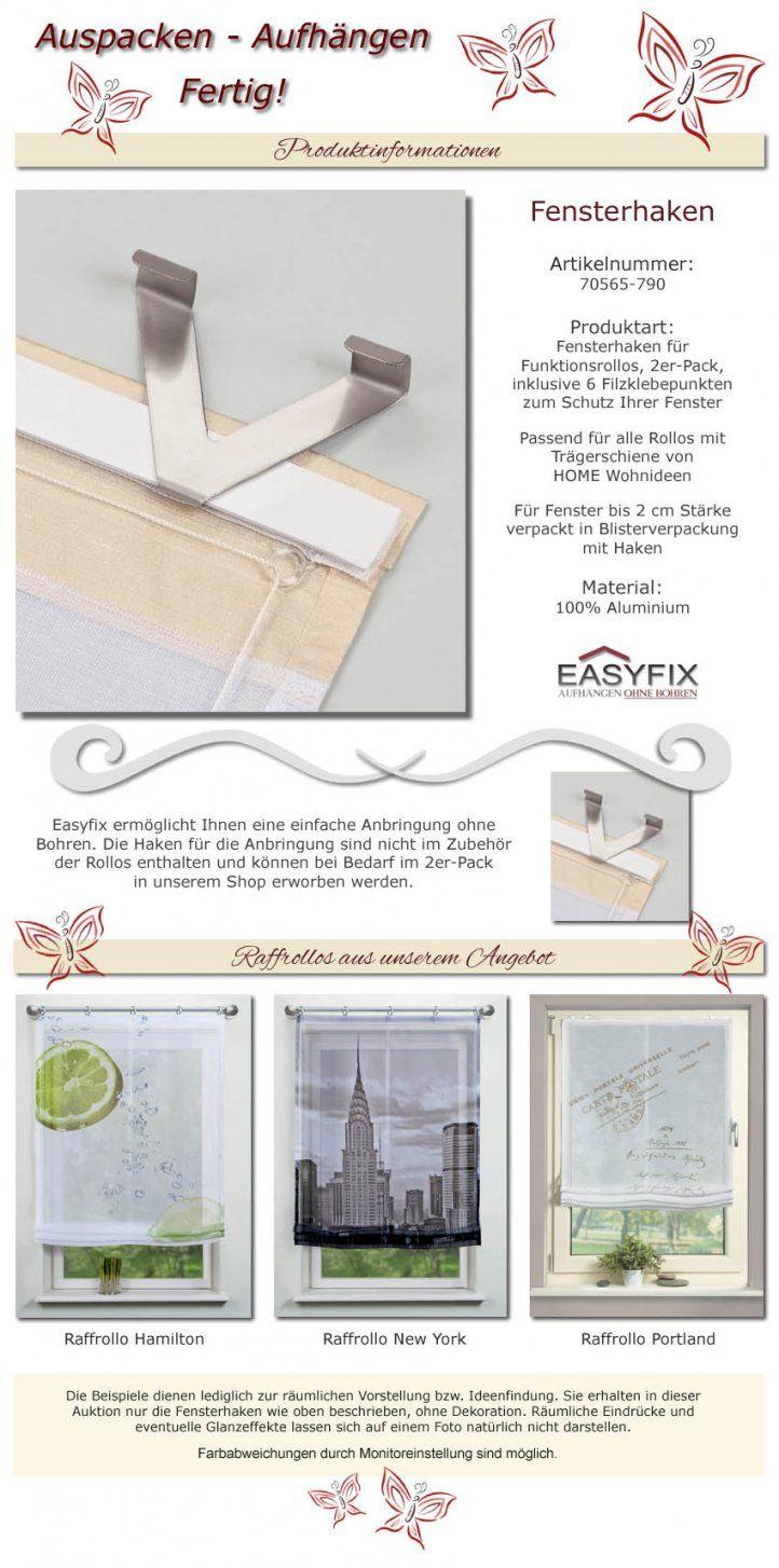 gardinen ohne bohren aufh ngen die sch nsten einrichtungsideen von gardinen ohne bohren. Black Bedroom Furniture Sets. Home Design Ideas