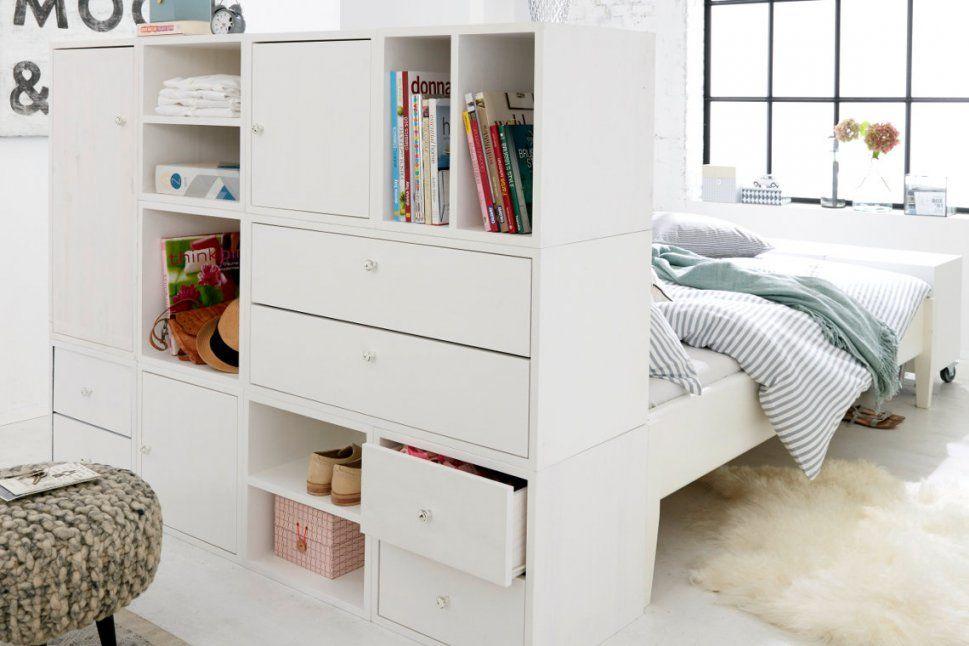 Schonheit Bett Fur Kleine Raume Schlafzimmer Kreativ Gestalten Viel