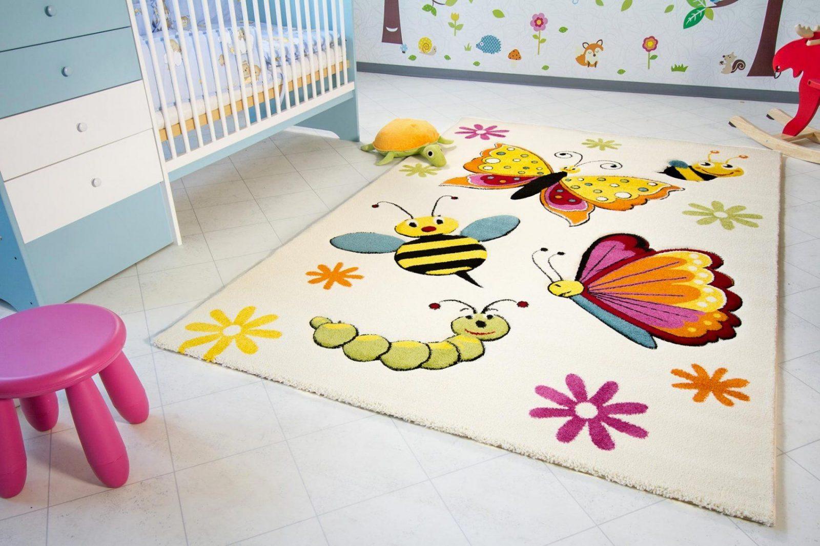 ikea teppich fuer kinderzimmer haus design ideen