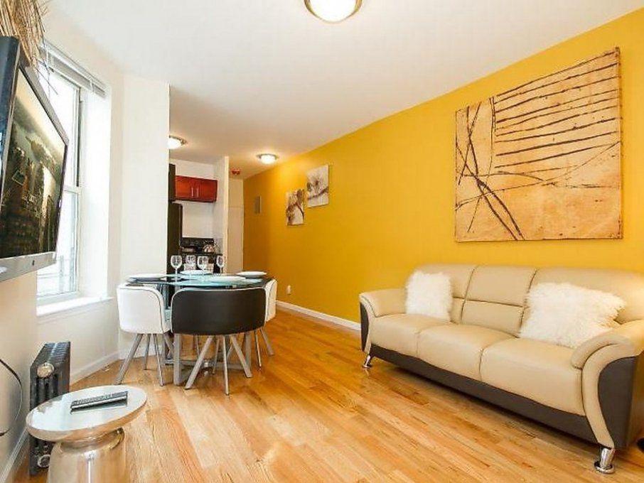 Schonheit New York Manhattan Wohnung Mieten 1200 Mit Zusätzlichen von Wohnung Mieten In New York Photo