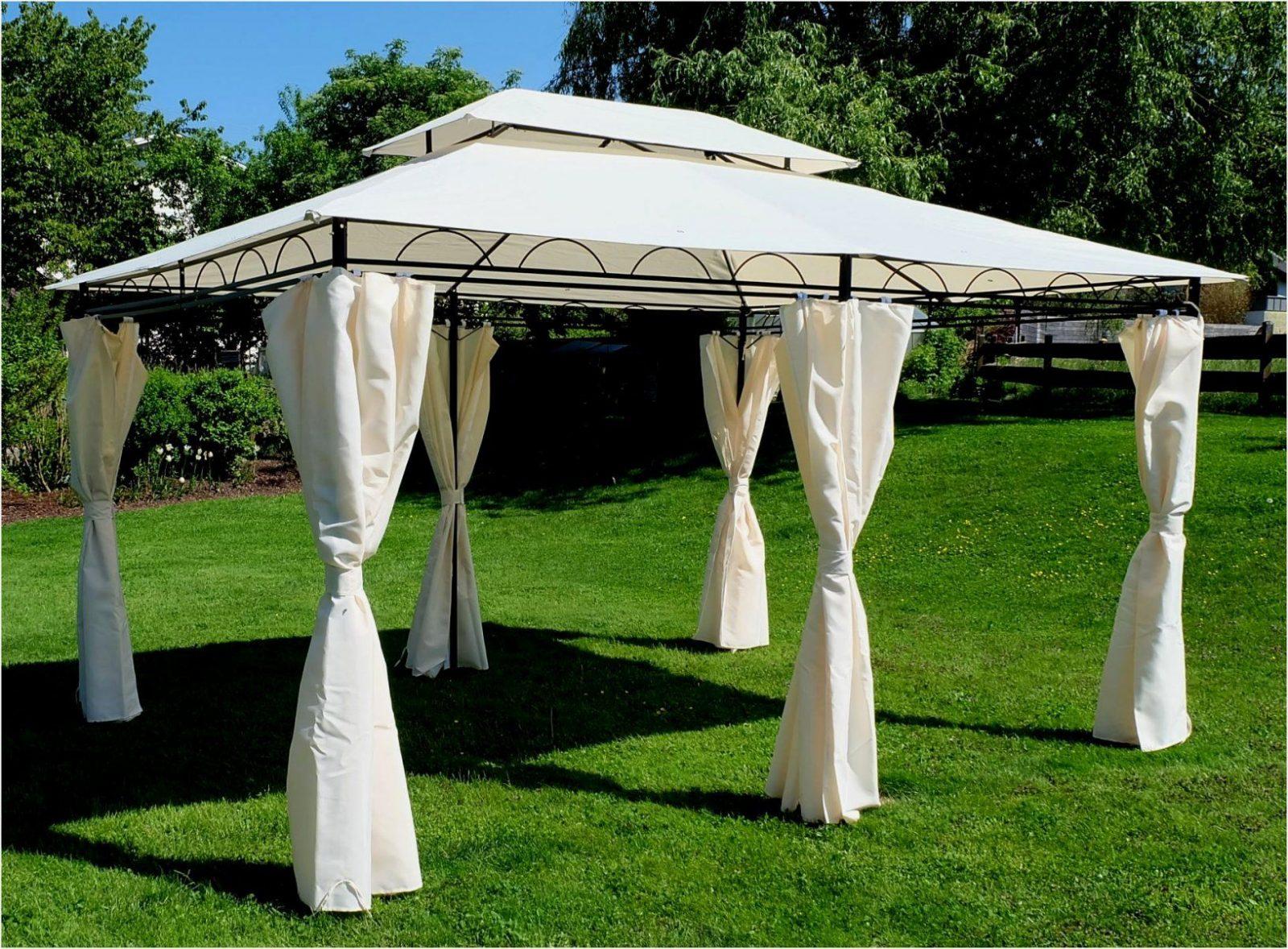Schönheit Pavillon Wasserdicht 3X3M Ersatzdach Viele Farben Und von Pavillon Dach 3X3M Wasserdicht Ersatzdach Bild