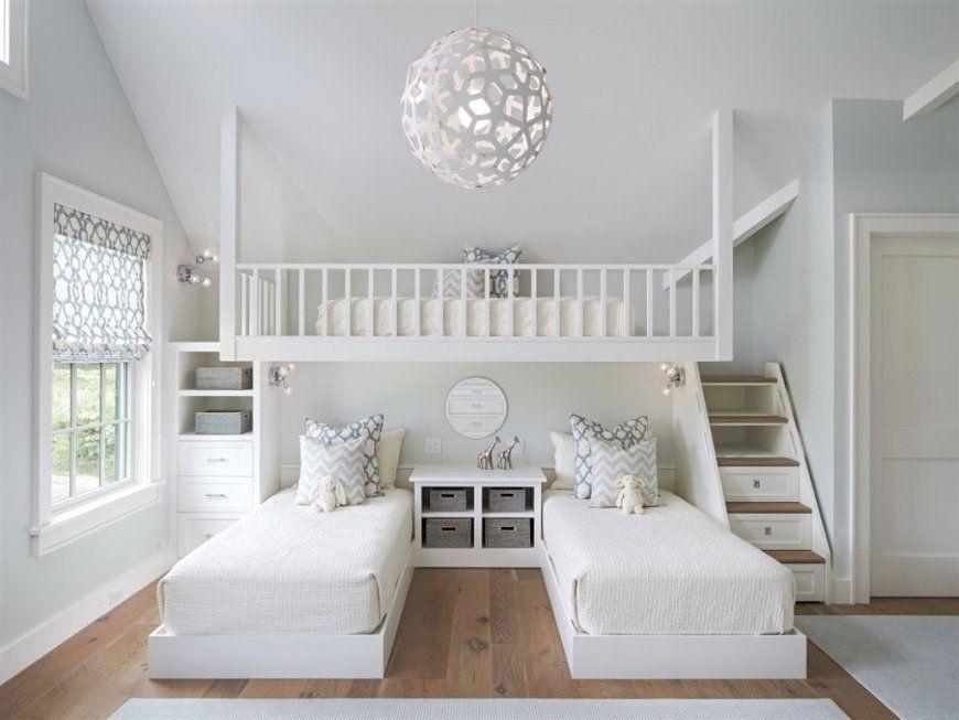 Schräge Wände Wohnzimmer Gestalten  Wohnzimmer von Bilder Für Schräge Wände Bild