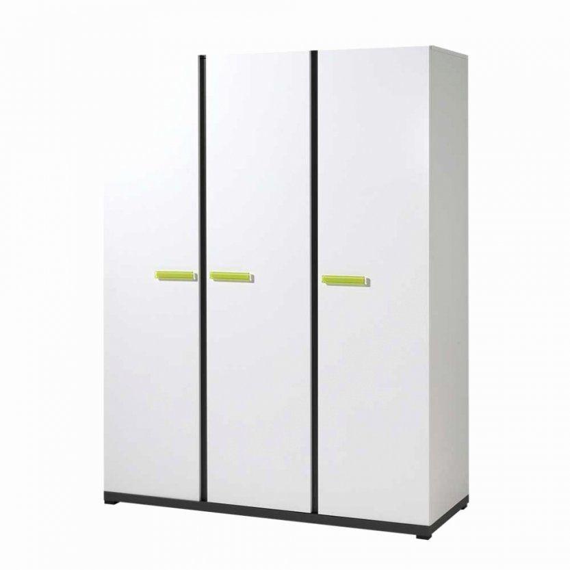 Schrank 150 Cm Breit – Home Accesories von Kleiderschrank 150 Cm Breit Bild