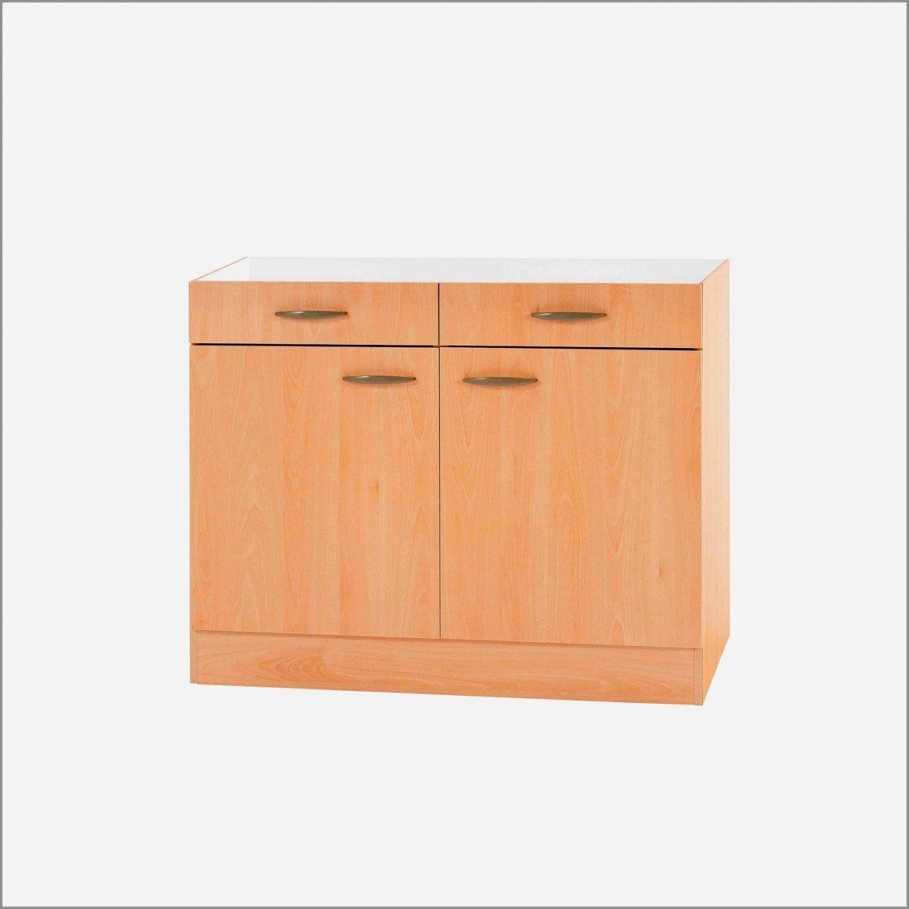 Schrank 30 Cm Tief Fresh Wunderbar Küchenschrank 35 Cm Tief von Küchenschrank 35 Cm Tief Photo