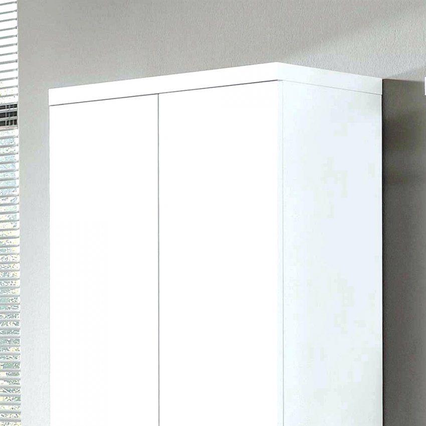 Schrank 70 Cm Hoch Garderobe Kommode Weiss Breit Nufreda Avec von Ikea Kleiderschrank Weiß Hochglanz Photo