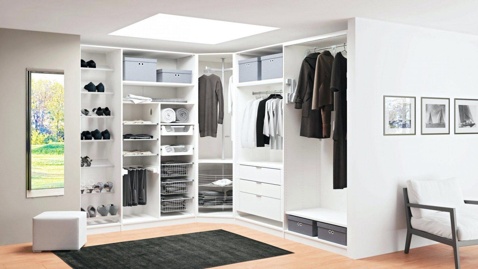Schrank Selbst Gestalten Kleiderschrank Selber Bauen Die 25 Besten von Ikea Schrank Selber Planen Bild