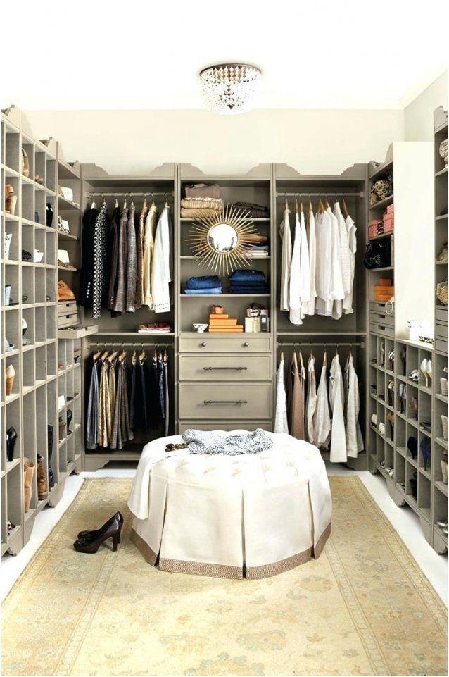 Schrank Selbst Gestalten Kleiderschrank Selber Tesoley Und Tolles von Ikea Schrank Selber Planen Photo