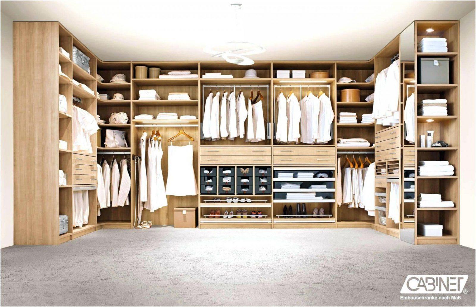 Schrank Selbst Gestalten Ziemlich Herrlich Kleiderschrank Selber von Ikea Schrank Selber Planen Photo