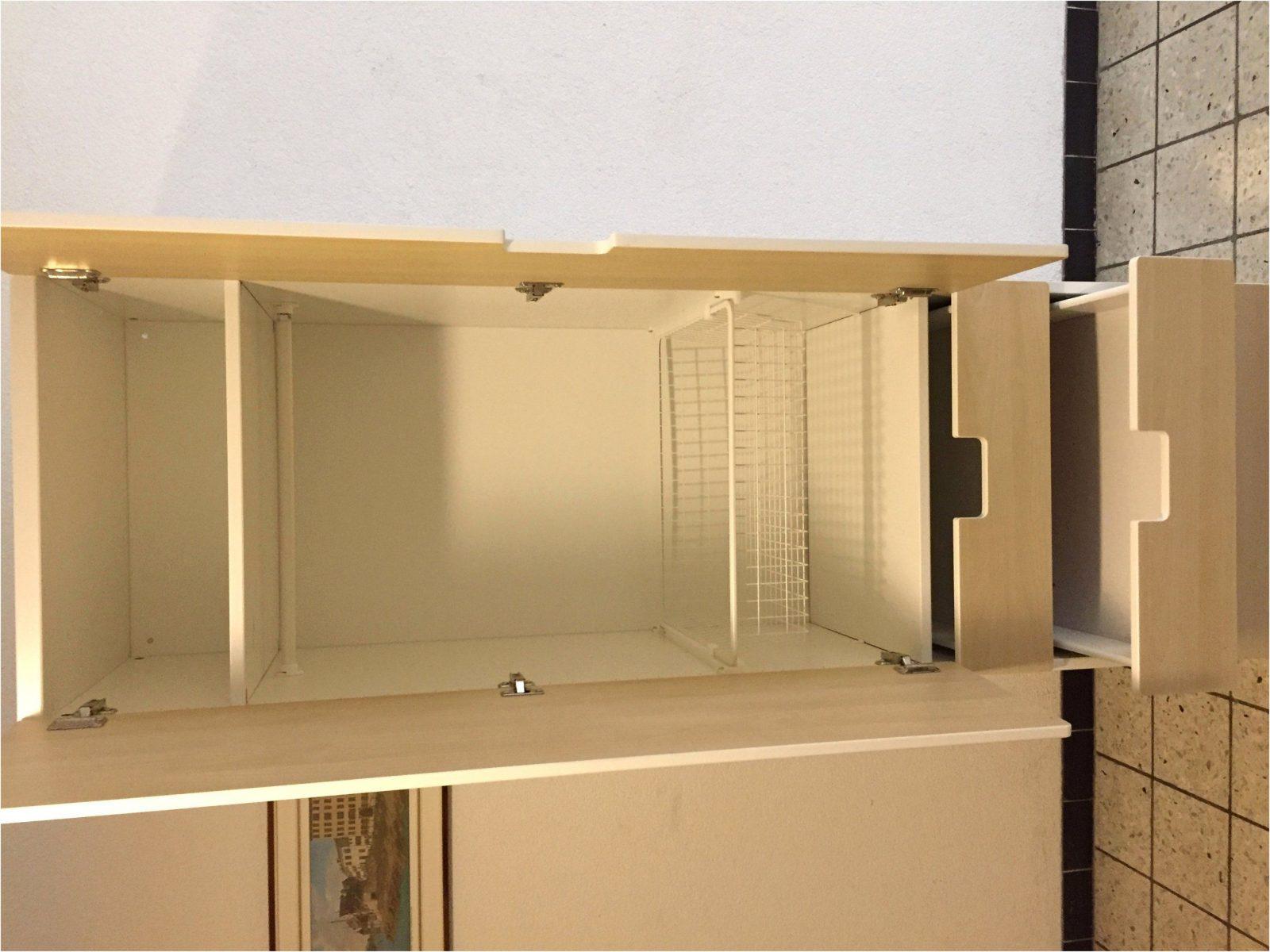 Schrank Unter Treppe Neu Stauraum Unter Treppe Ikea Gallery Die Avec von Schrank Unter Treppe Ikea Bild