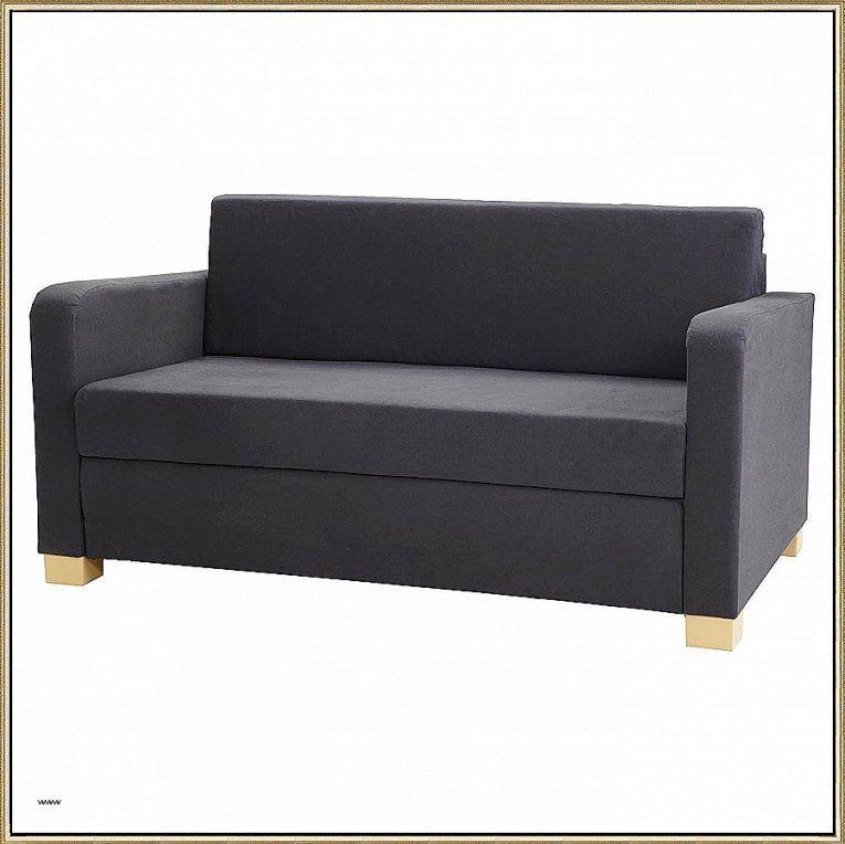 Schrankknöpfe Kinderzimmer Awesome Ausgezeichnet Kleine Couch von Kleine Couch Für Jugendzimmer Bild
