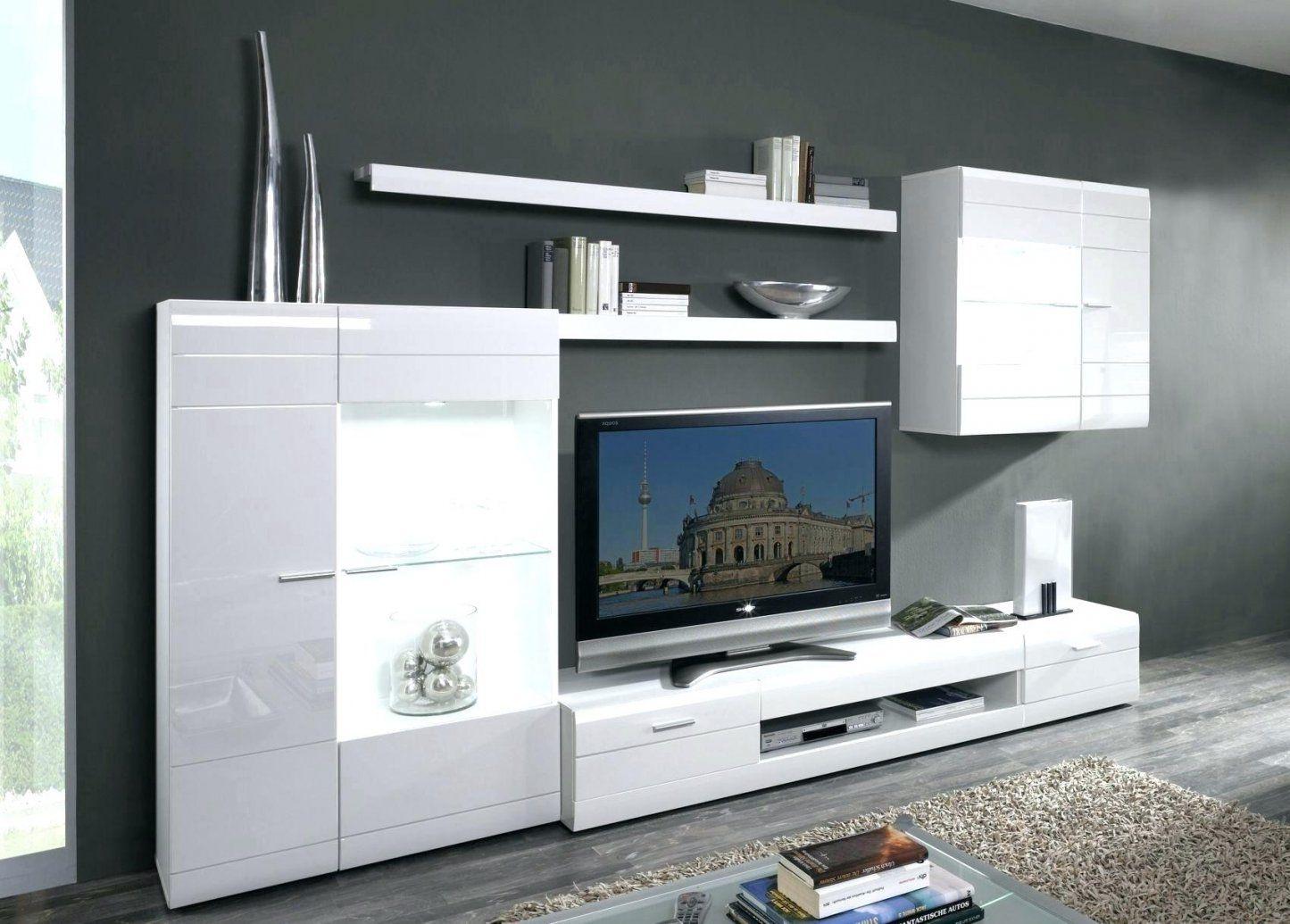 Schrankwand Ikea Weiss Erstaunlich Wohnwand Weis Hochglanz Weia von Ikea Wohnwand Weiß Hochglanz Photo