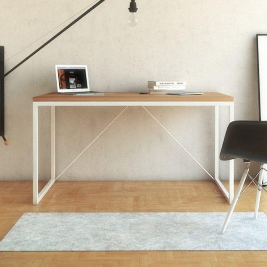 Schreibtisch Außergewöhnlich Kleine Schreibtische Für Wenig Platz von Schreibtisch Für Wenig Platz Photo