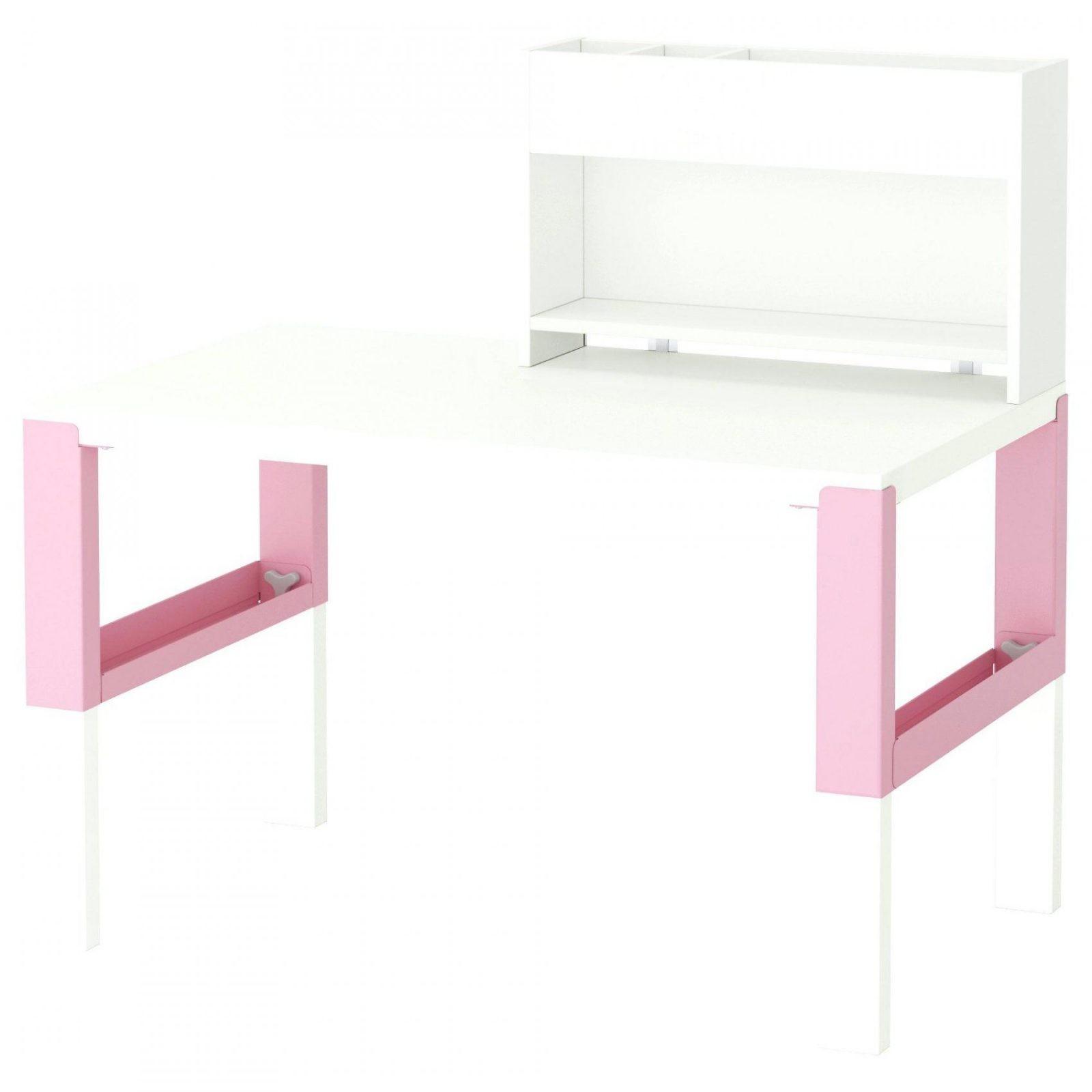 Schreibtisch Fur Wenig Platz 1 4 Online Cm – Wayofscience von Schreibtisch Für Wenig Platz Bild