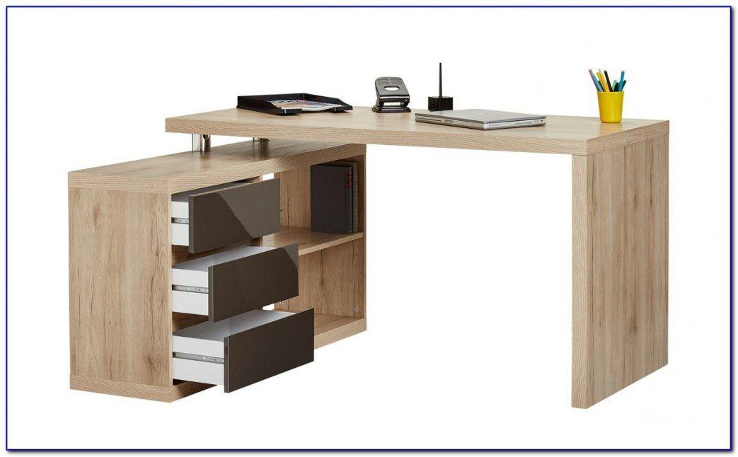 Schreibtisch Mit Regal Selber Bauen  Schreibtisch  Hause von Schreibtisch Regal Selber Bauen Bild