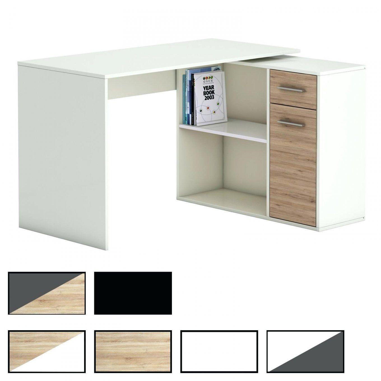 Schreibtisch Mit Regal Und Kombination In Hamburg Mitte von Schreibtisch Regal Selber Bauen Bild