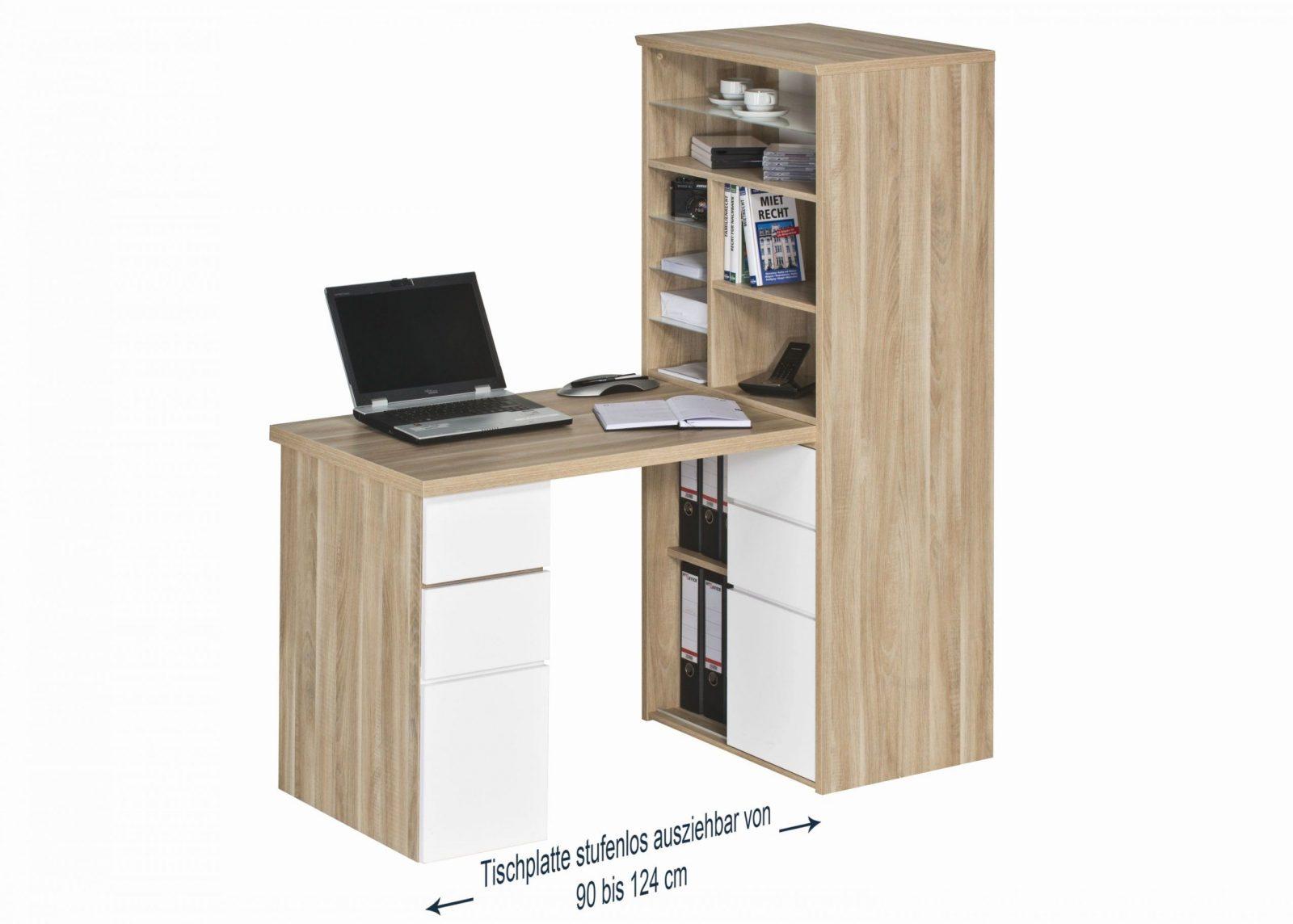 Schreibtisch Regal Kombination Best Regal Mit Schreibtischplatte von Schreibtisch Regal Selber Bauen Photo