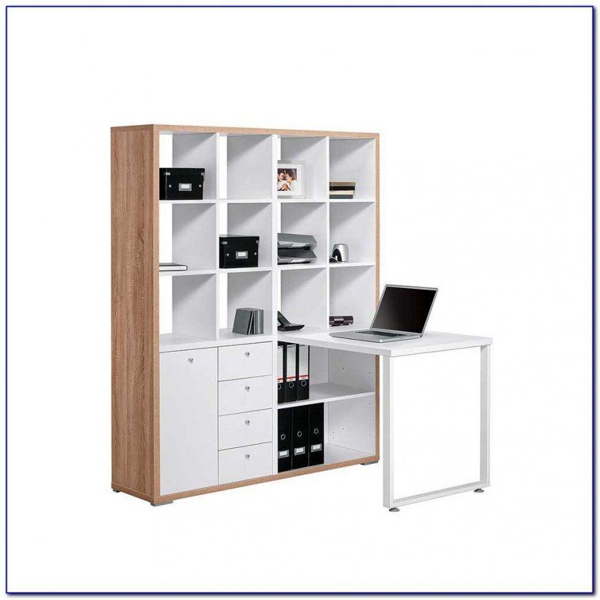 Schreibtisch Regal Selber Bauen  Schreibtisch  Hause Dekoration von Schreibtisch Regal Selber Bauen Photo