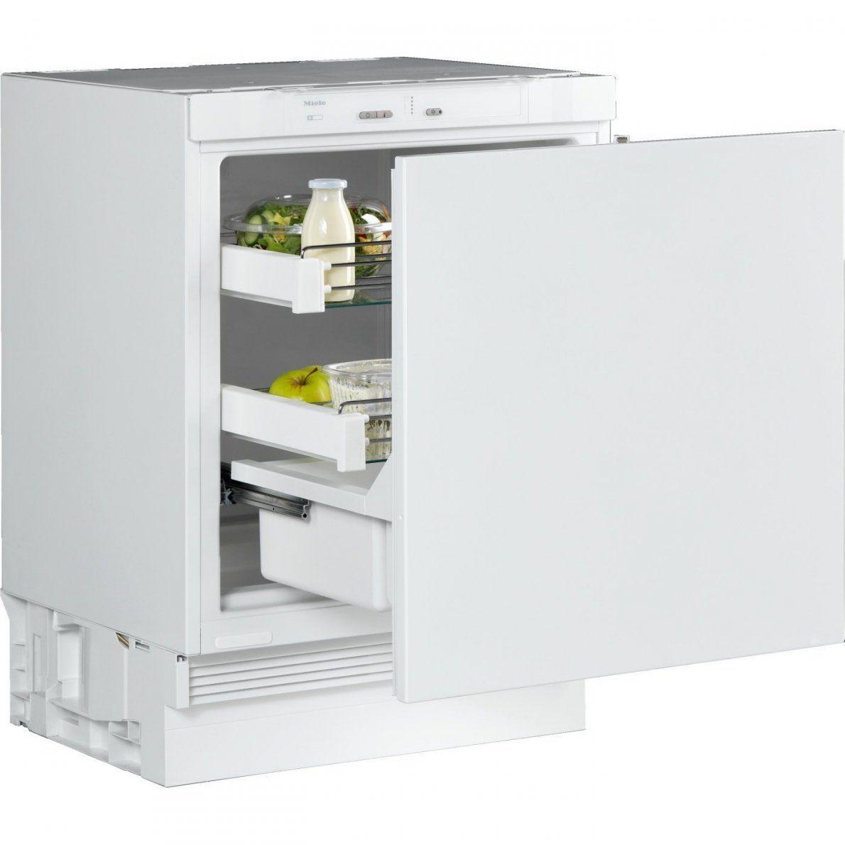 Schubladen Kühlschrank Test & Vergleich  Top 10 Im Juni 2018 von Billige Kühlschränke Mit Gefrierfach Photo