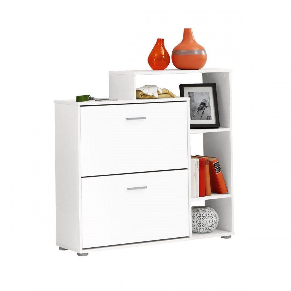 Schuhschrank & Garderobenbank Online Kaufen Möbel Boss von