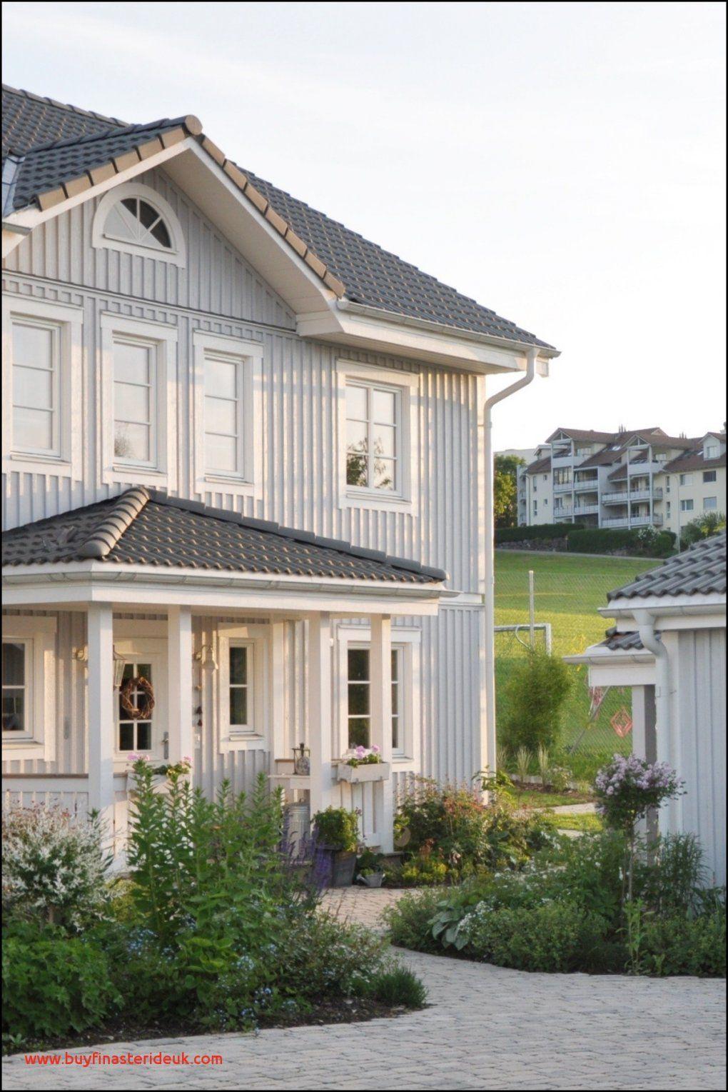 Schweden Haus Kaufen Von Holzhaus Schwedenhaus