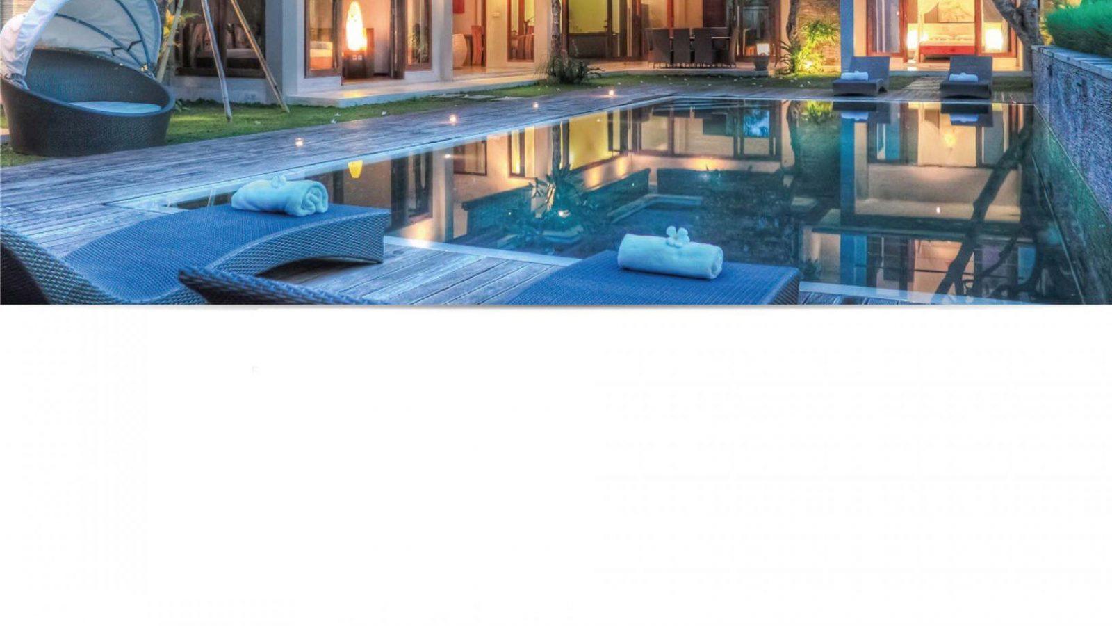 Schwimmbecken Gfk Pool Aus Polen Fertigpools  Poolsfactory von Pool Aus Polen Kaufen Photo