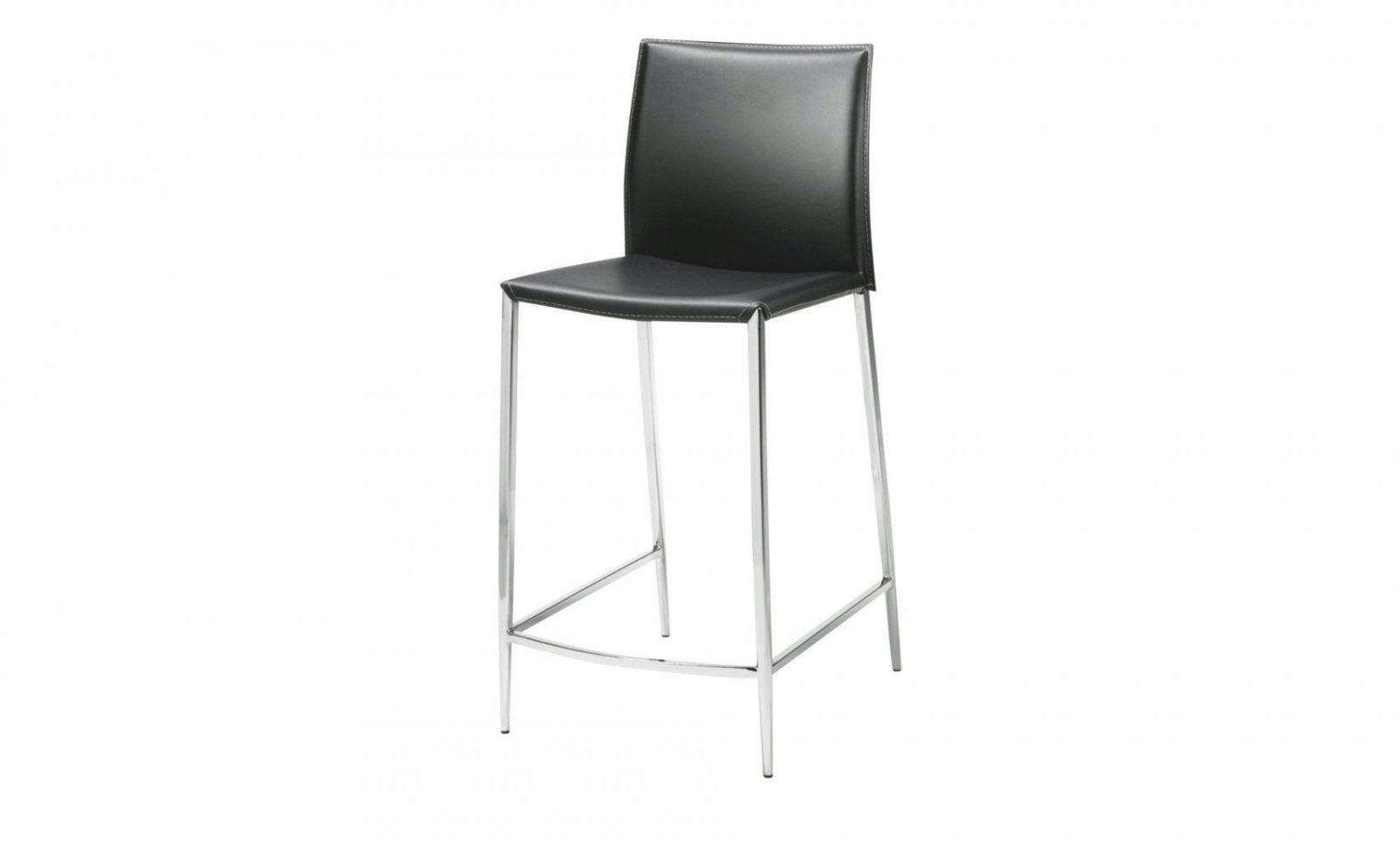 Scrafix Barhocker Online Kaufen  Möbelsuchmaschine  Ladendirekt von Tresenhocker 60 Cm Sitzhöhe Bild