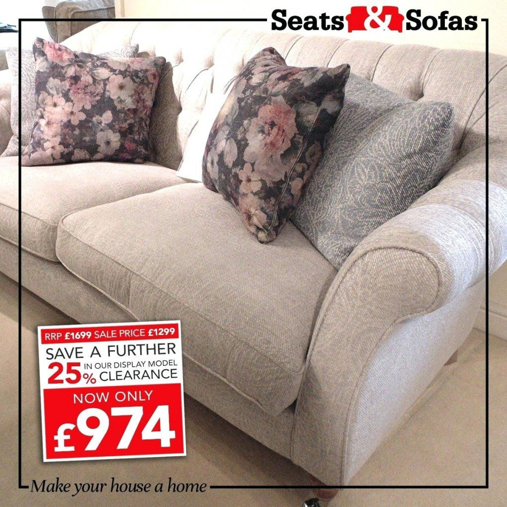 Seats Sofas 0 Replies 2 Retweets Likes And Munchen Neueroffnung von Seat And Sofas Dortmund Bild