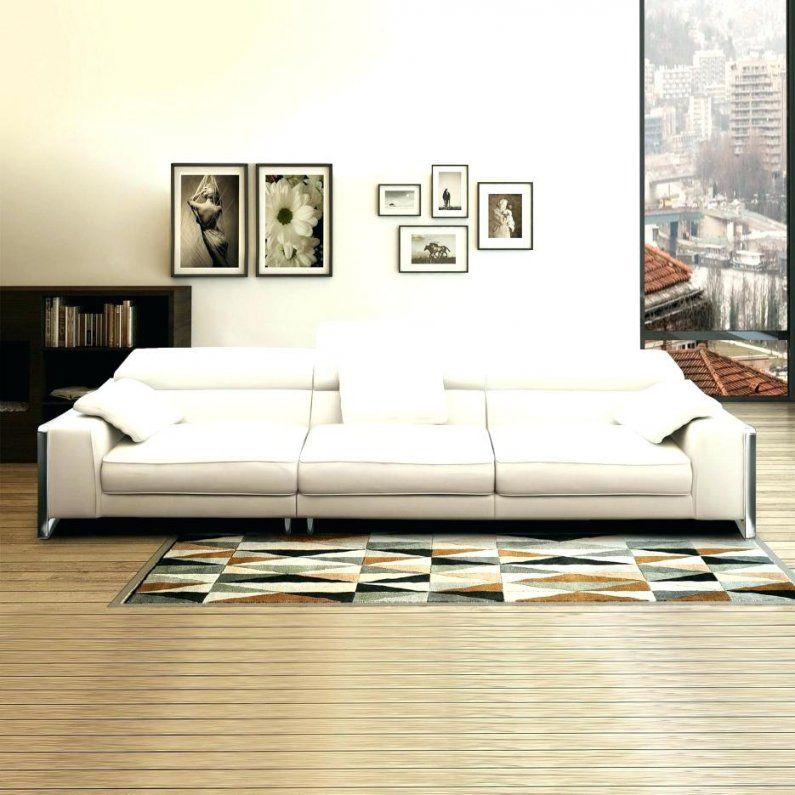Seats And Sofas Dortmund Telefonnummer | Haus Design Ideen