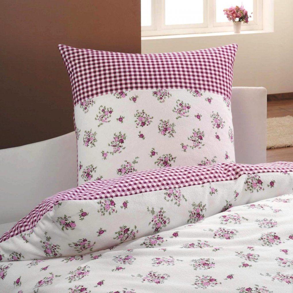 Sehr Gehend Od Inspiration Frottee Bettwäsche Und Wunderbare Günstig von Frottee Bettwäsche 100 Baumwolle Photo