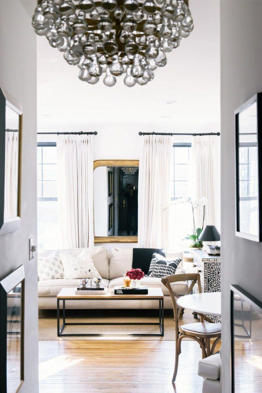 Sehr Kleines Wohnzimmer Gestalten Farblich Essbereich Einrichten Mit von Kleines Wohnzimmer Mit Esstisch Photo