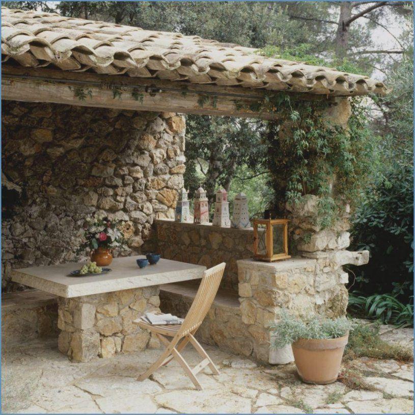 sch ne garten steinmauer garten sichtschutz selber bauen beste von von steinmauer garten selber. Black Bedroom Furniture Sets. Home Design Ideas