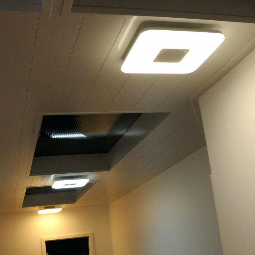 Selber Bauen Mit Led Led Beleuchtung Selber Bauen Led 24 Und Led von Led Beleuchtung Wohnzimmer Selber Bauen Photo