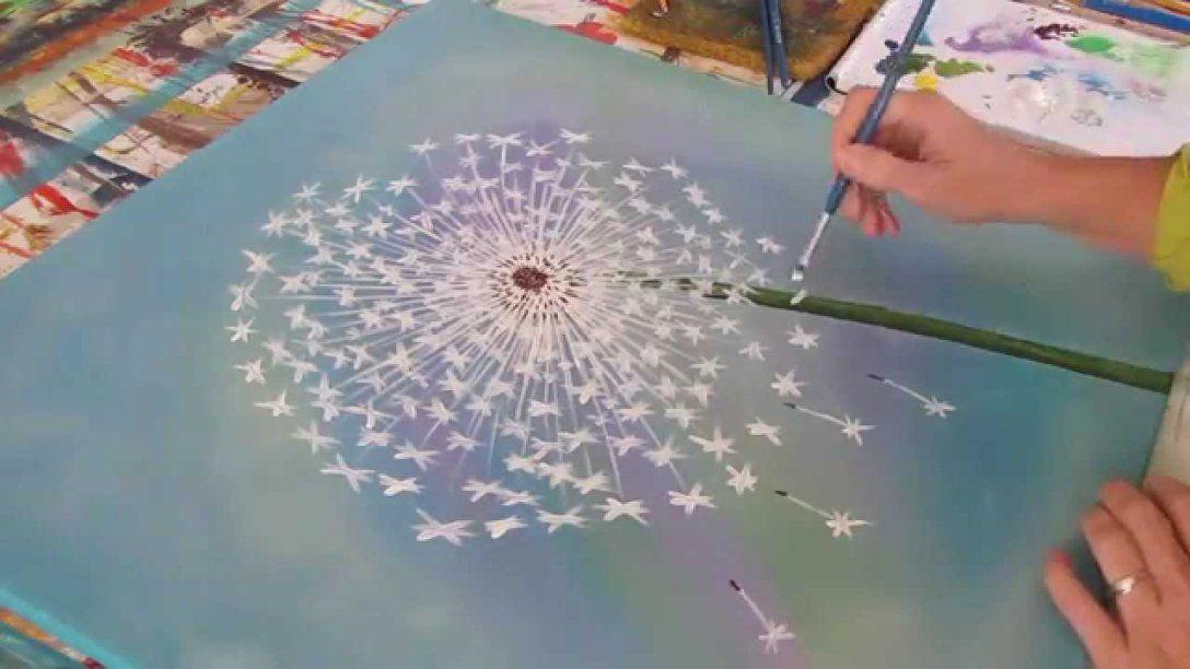 Selber Malen Auf Leinwand Mit 20 15 Kreativ Statt Bild Acryl Malen von Bilder Selber Malen Mit Acryl Vorlagen Bild