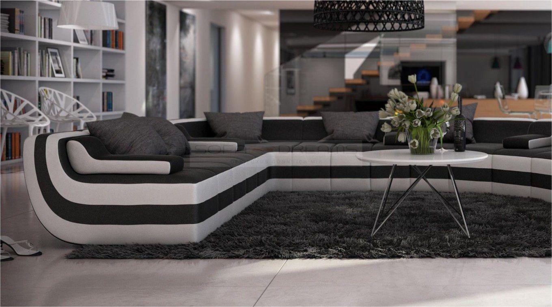 Sensational Idea Xxl Sofa U Form  Tolles Wohnlandschaft von Wohnlandschaft Xxl U Form Photo