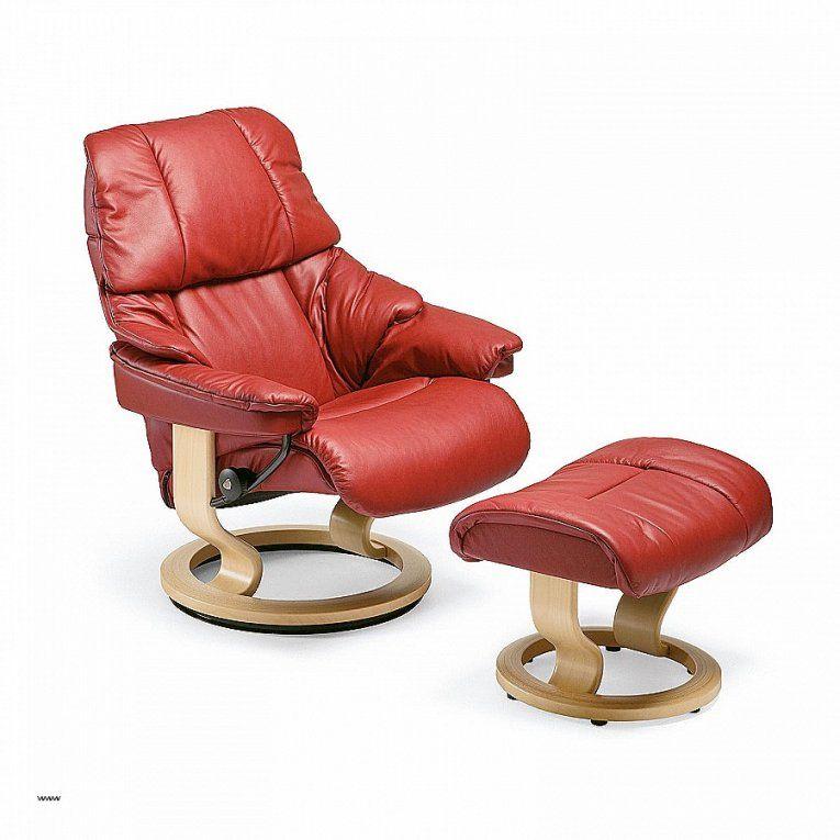 Sessel New Preisvergleich Stressless Sessel High Resolution von Relaxsessel Mit Hocker Ikea Bild