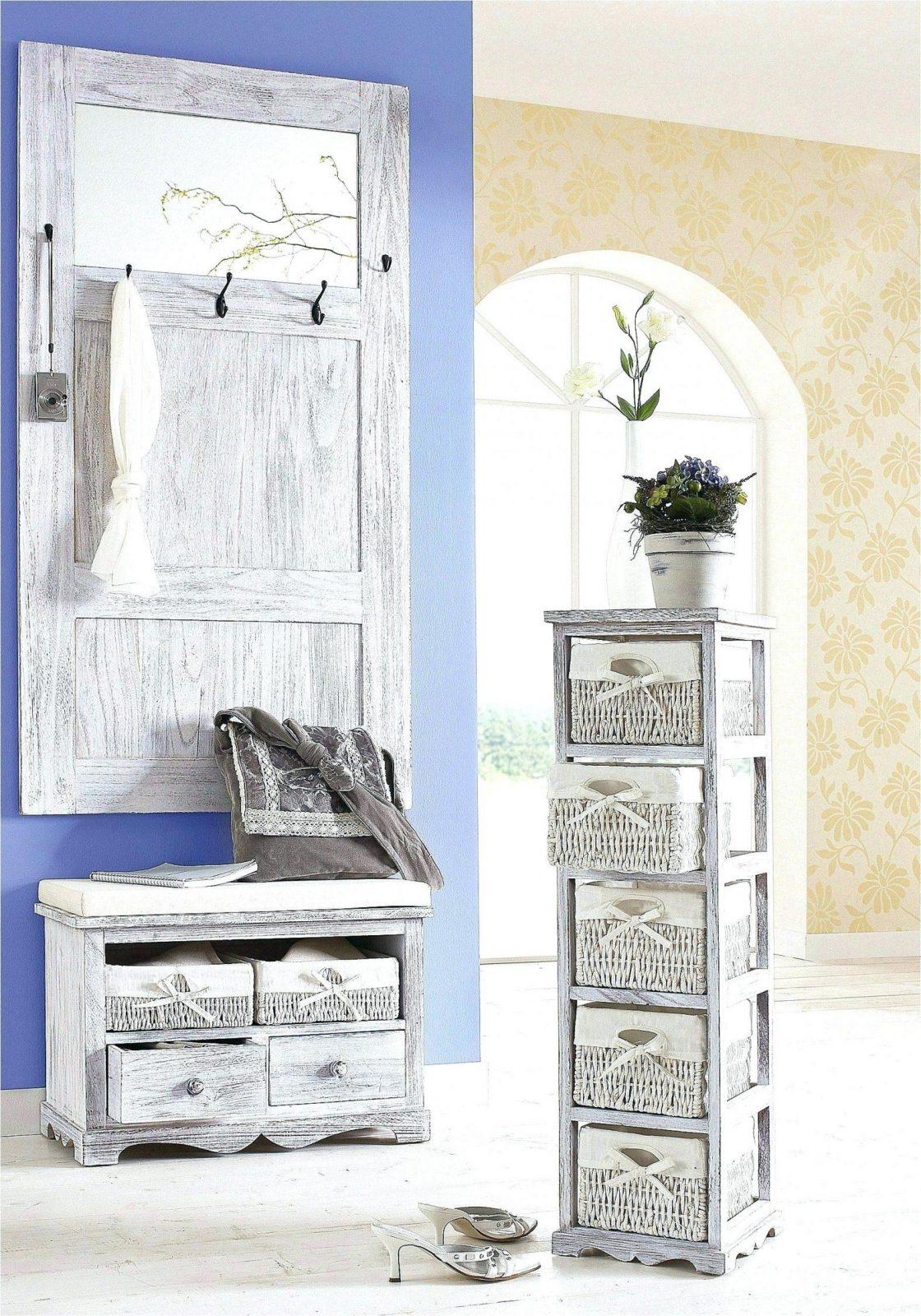 Shabby Chic Garderobe Bedroom Furniture New 17 Chf Garderobenpaneel von Shabby Chic Selber Machen Garderobe Photo