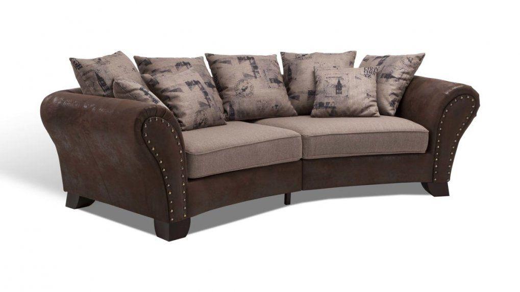 Shop Deinsofa (Möbel Bernskötter  Polsterarena Dormagen) Kawoo von Gutmann Factory Big Sofa Photo