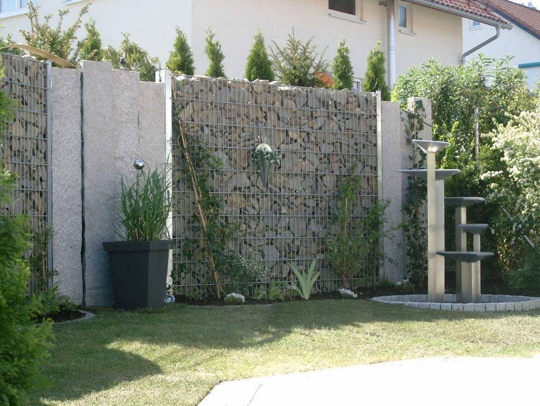 Sichtschutz Für Garten Frisch  Kühles Sichtschutz Von von Moderner Sichtschutz Für Den Garten Photo
