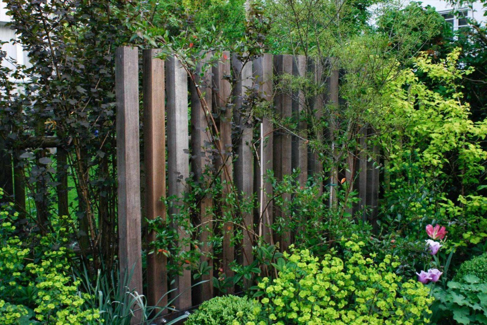 Sichtschutz Garten Selber Bauen Full Size Of Inspiration Fr Tolles von Sichtschutz Weide Selber Bauen Bild