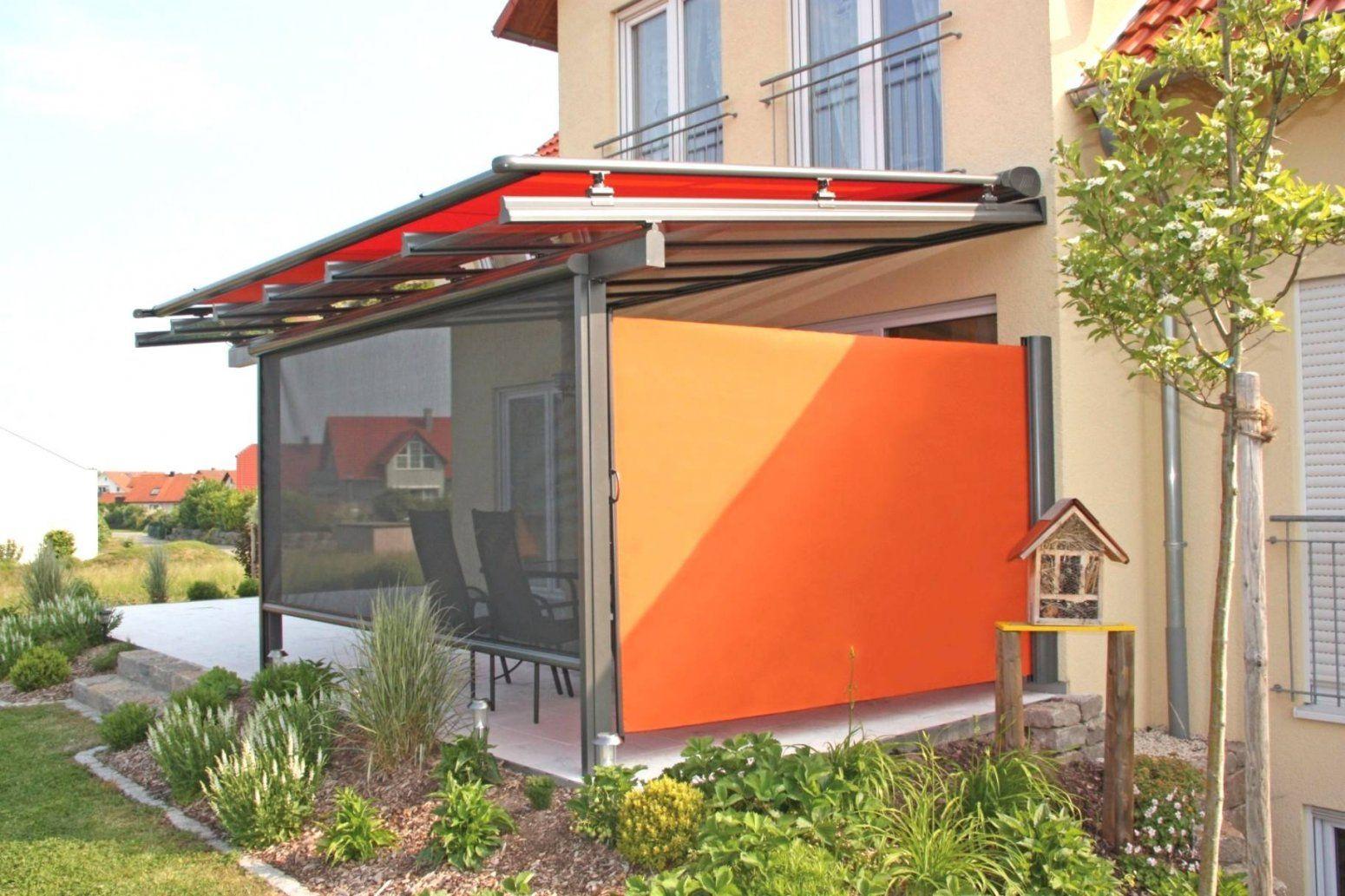 Sichtschutz Segeltuch Sichtschutz Sonnensegel Tolle 40 Sonnensegel von Sonnensegel Balkon Ohne Bohren Bild