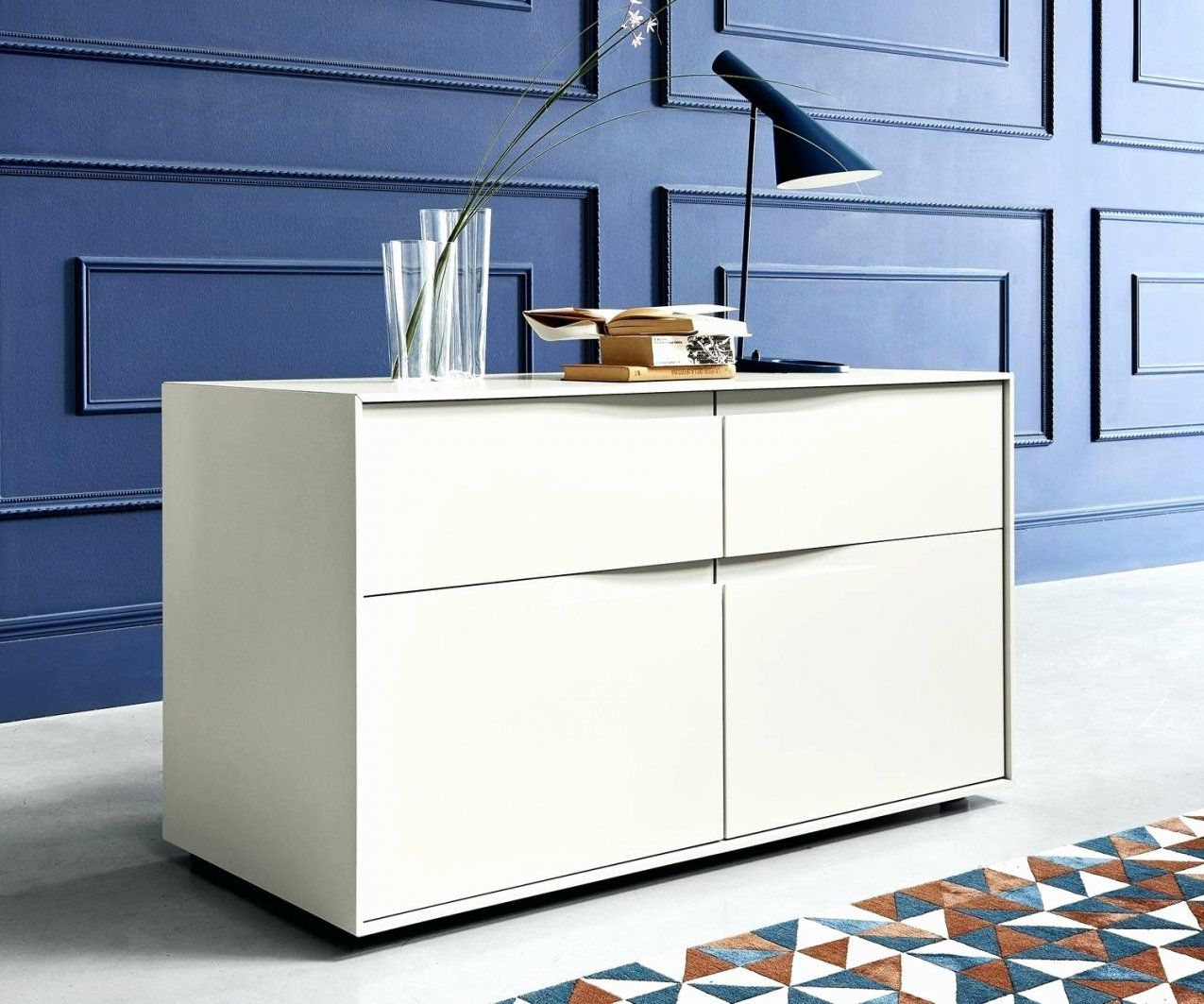 180 cm hoch great 180 cm hoch with 180 cm hoch good 180 cm hoch with 180 cm hoch excellent. Black Bedroom Furniture Sets. Home Design Ideas
