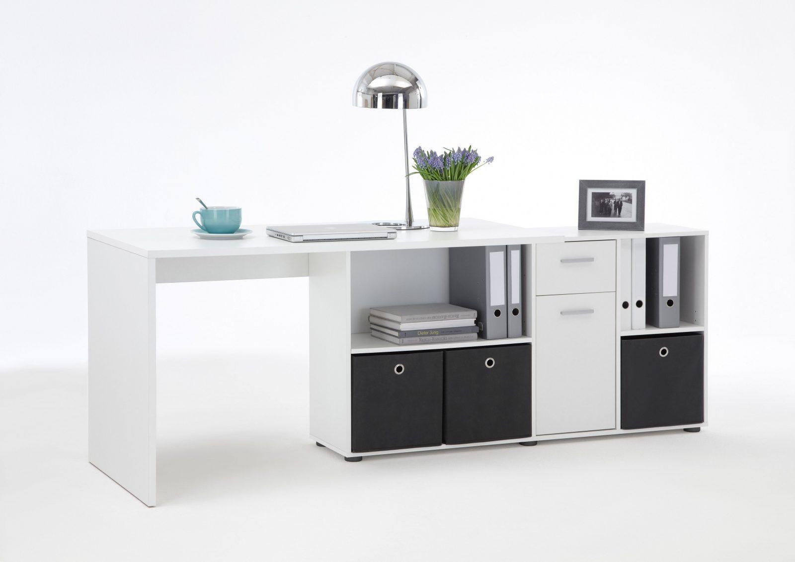 Sideboard Mit Schreibtisch  Wohndesign Ideen von Sideboard Mit Schiebetüren Ikea Photo