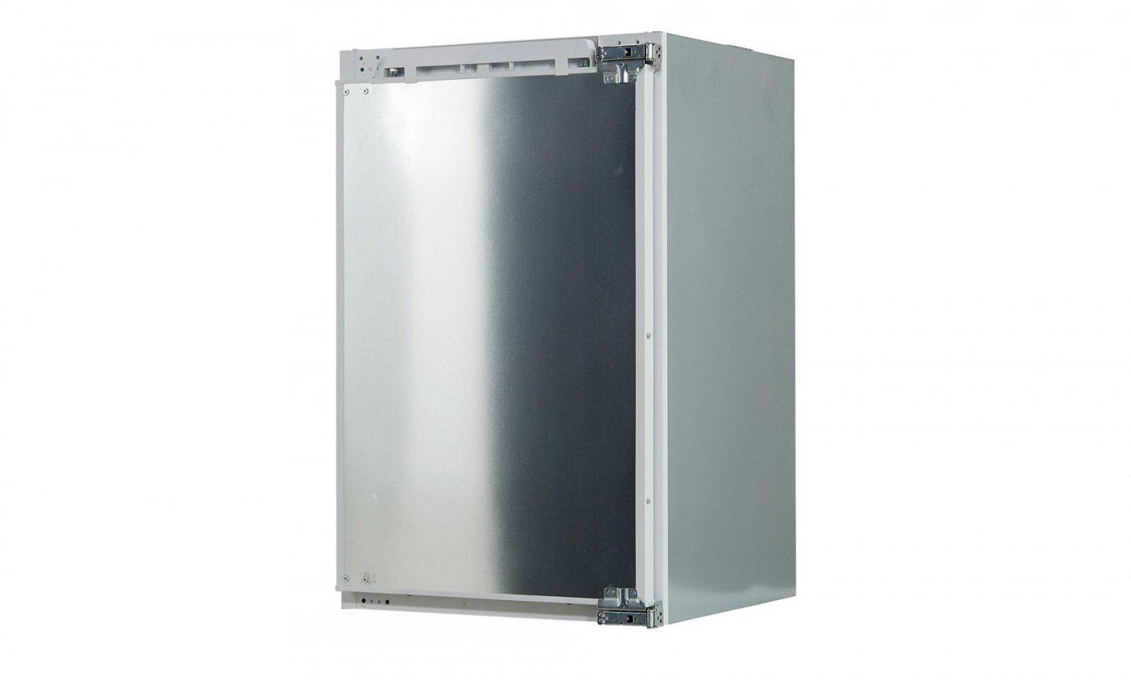 Siemens Einbaukühlschrank Ki 22 Lad 40  Bei Möbel Kraft Online Kaufen von Kühlschrank 55 Cm Breit Bild