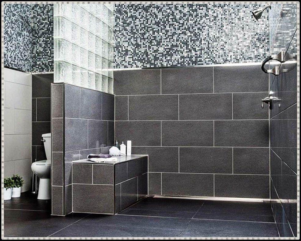 Sitzbank Dusche Selber Bauen  Ideen Für Zu Hause von Sitzbank Dusche Selber Bauen Bild